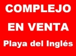 complejo